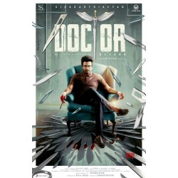 Doctor | Tamil Movie | Adults - NL