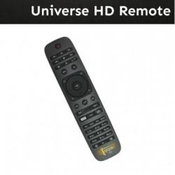 Chitram TV - Universe HD Remote