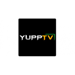 Yupp Tv  - Hindi: 1 Year +3 month Watch on your own device